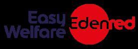 Partner EasyWelfare logo