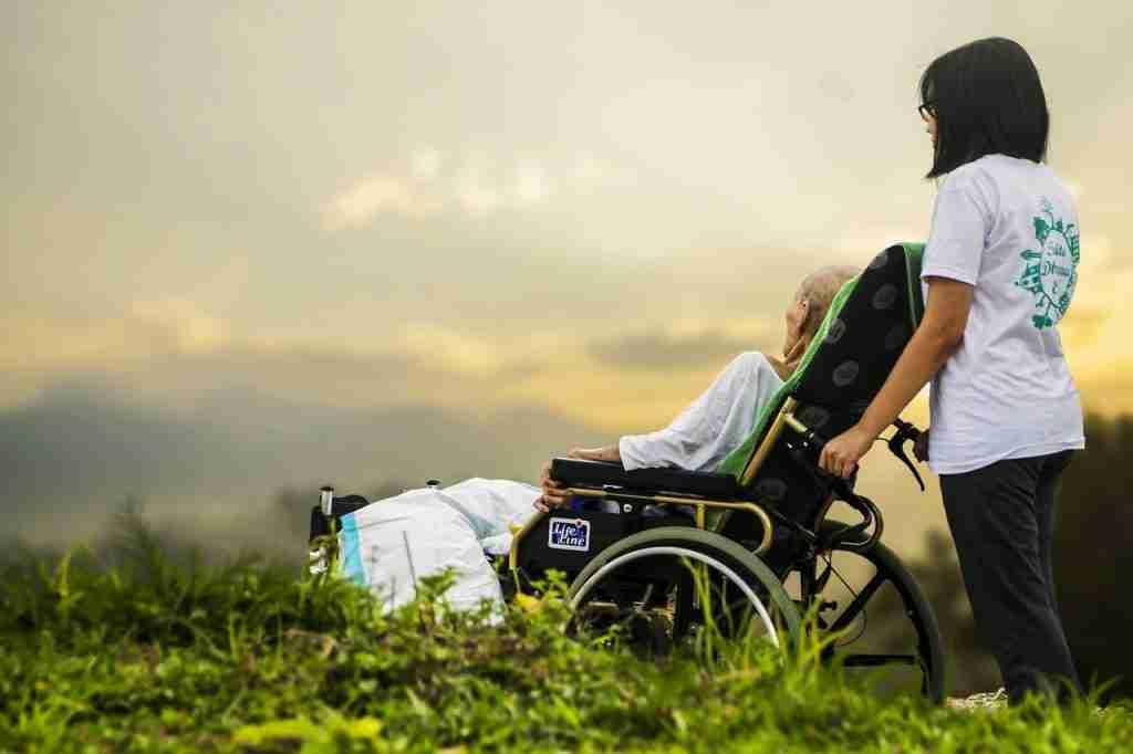 assistenza_caregiver