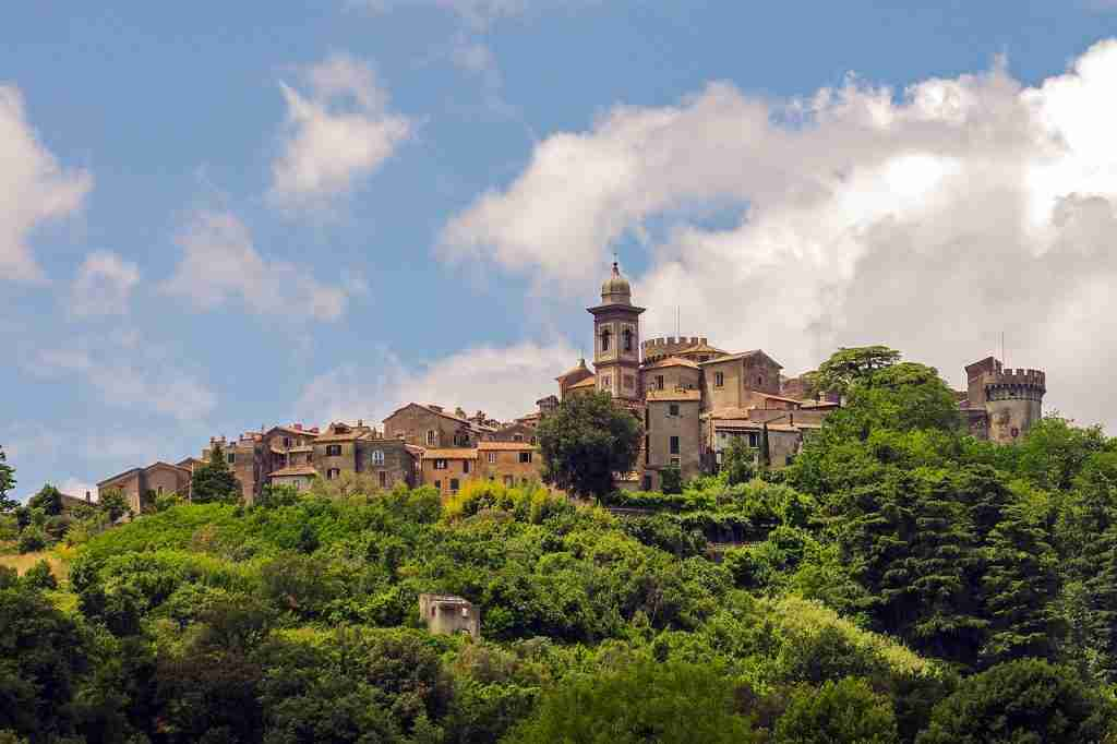 borgo_in_italia