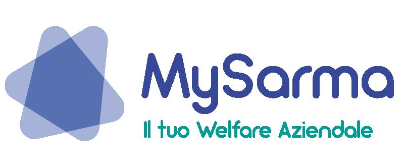 Lianecare è partner con MySarma.
