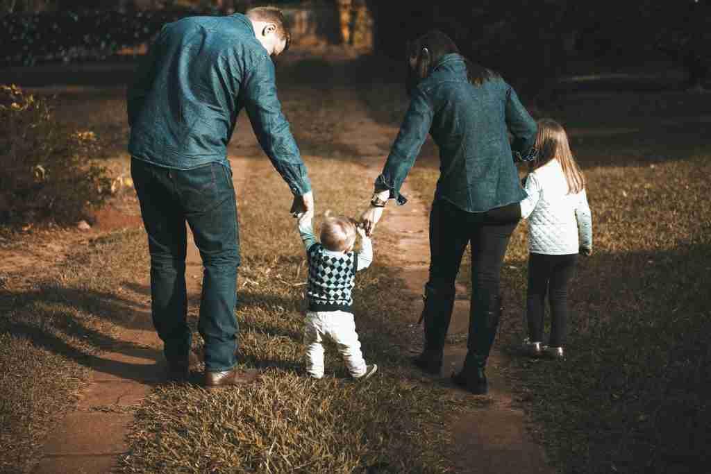 Famiglia.
