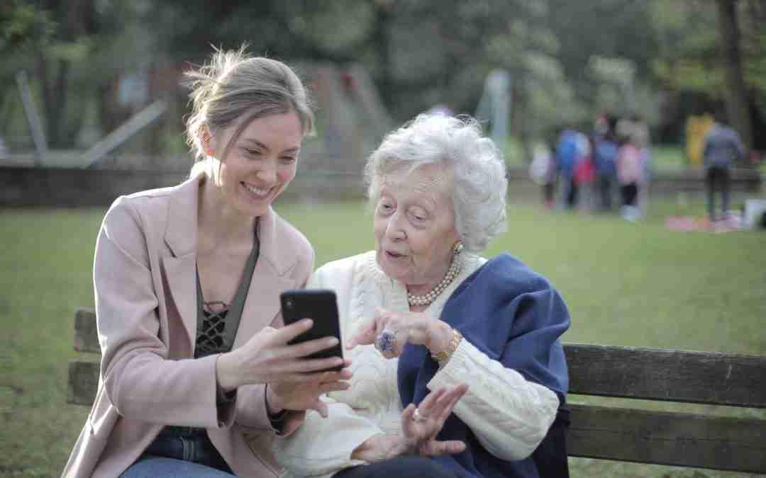 La nuova sfida del welfare aziendale: lo smart caring