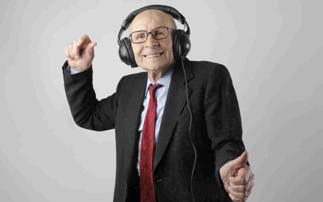 LianeCare partner di Aging 2.0 per sostenere l'invecchiamento attivo
