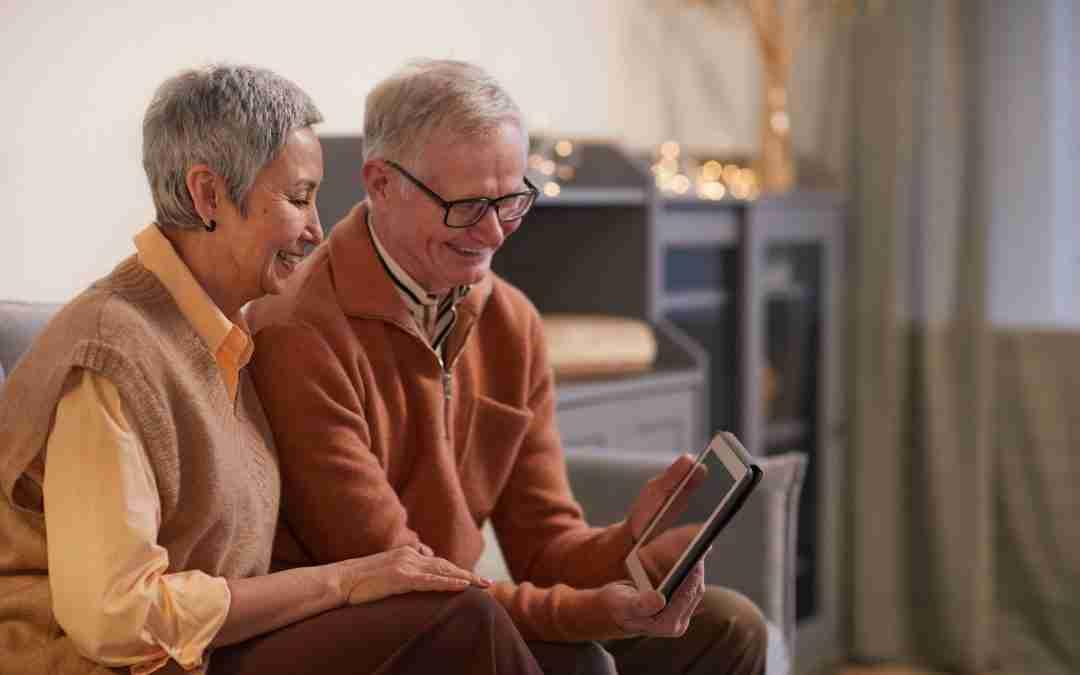 Cambiamenti Impresa Sociale e LianeCare, la formazione dei Caregiver