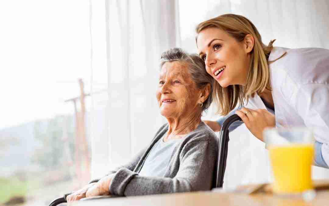 Inclusione sociale: così il PNRR tutela famiglie, disabili e anziani